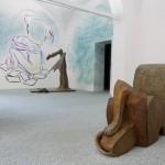 14__Camille_Henrot_Monday__Installation_view_Fondazione_