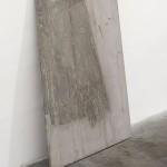 Stefano Canto, Concrete Archive, courtesy Matèria, photo: Roberto Apa