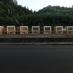 Residenze-d'artista-a-Cosenza-I-martedì-critici-12