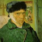 VanGogh-self-portrait-with_bandaged_ear