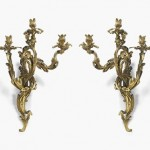 a-set-of-four-ormolu-three-light-wall