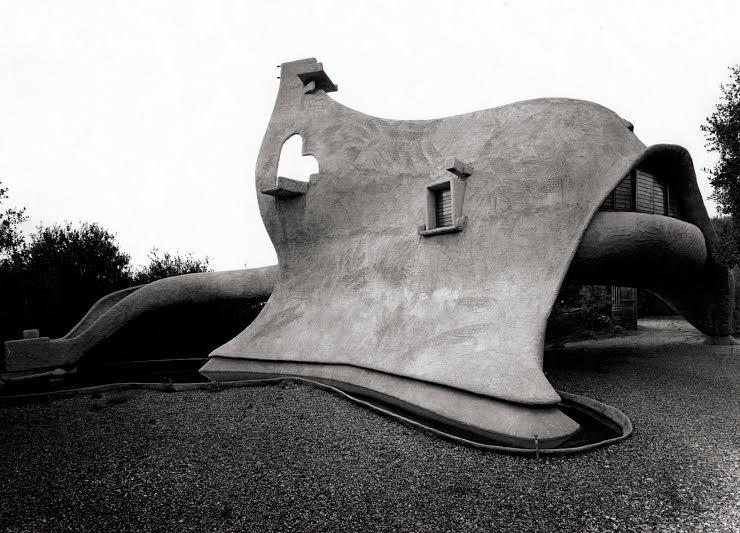 Casa Balena
