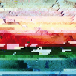 PariA݃-�tal #5, 2012