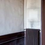 Strada maggiore 49, Casa arcangeli, 2012, courtesy Matèria Gallery, Roma