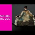 Interpretare un lavoro del Rijksmuseum online può farvi vincere 10 mila euro