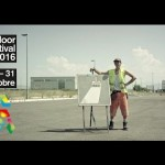 Al via la settima edizione di Outdoor, festival dedicato alla street art e cultura urbana
