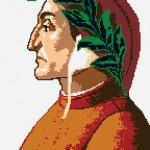 13_Dante-Alighieri