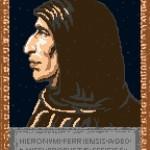 15_Girolamo-Savonarola
