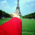 30_Study-of-Perspective_-Paris,