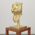36_Zodiac-Head---Monkey