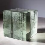 49_Crystal-Cube