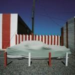 ARIZONA, Phoenix 1979 copia