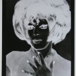 Andy-Warhol-Ladies-and-Gentlemen-acetato-1975-cm-32-x-24-481x590