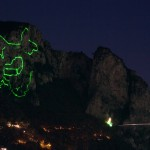 Capri-The-Island-Of-Art-1