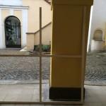 Diario-d'artista-Gianni-Politi-in-residenza-a-Praga-terza-settimana-15