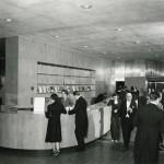 MoMA-The-Museum-of-Modern-Art-New-York-lobby-1939-1