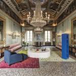 Palazzo Moroni_Aldo Cibic_DimoreDesign