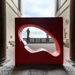 Palazzo Terzi_Dante Donegani e Giovanni Lauda_2014