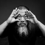 Self-Portrait,-2012-(photo-credit-Ai-Weiwei-Studio)