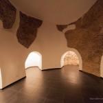 la antica fornace ora spazio Canova22