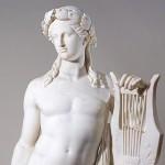 Apollo-Dio_Eighth-century_BC_REC_EN-1