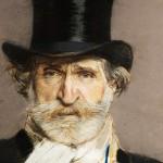 G.-Verdi_1813-1901_REC_EN
