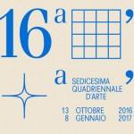16a_quadriennale_header-4