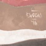 Evoca1_Ragusa-FestiWall-2016_ph-credits-Marcello-Bocchieri