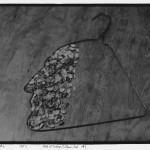 4_New-York-Photographs-1983-1993,-Profile-of-Duchamp,-Sunflower-Seeds,-1983