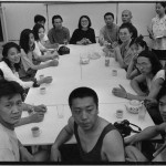 5_Beijing-Photographs-1993-2003,-Last-dinner-in-East-Village,-1994