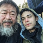6_Ai-Weiwei,-Lesvos,-27-December-2015