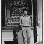 New-York-Photographs-1983-1993,-2011,-Ai-Weiwei.-Williamsburg,-Brooklyn,-1983