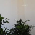 PIANO-SECONDO---VALENTINA-PERAZZIINI-(13)