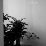 PIANO-SECONDO---VALENTINA-PERAZZIINI-(7)