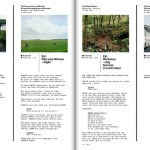 Pages from Ext.-Int._LR-6