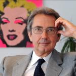 Franco Bernabé