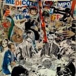 Tempo Medico - copertina 079