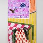 WOODMAN - R003301 - Reversal, 2016 - Galleria Lorcan O'Neill