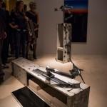 Quadriennale16, photo Eliana Casale