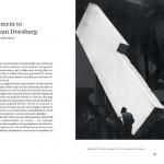 Stefano Canto, Concrete Archive, Drago