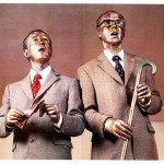 the-singing-sculpture-by-gilbert-and-george