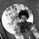 Vivian Maier / Maloof Collection, Courtesy Howard Greenberg Gallery, New York