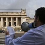 Foto La Repubblica