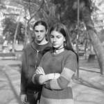 Iacopo Pasqui, 1999
