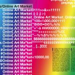 Focus, Online art market