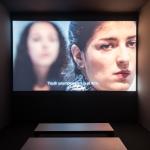 Adelita Husni-Bey AGENCY - Giochi di potere, 2014