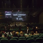 casale eliana_rufacontest_insideart06