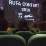 casale eliana_rufacontest_insideart08