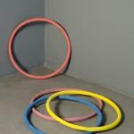 Davide Monaldi, 3 Hula Hoop