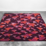 Allegra Hicks - Leaves -1Stampa